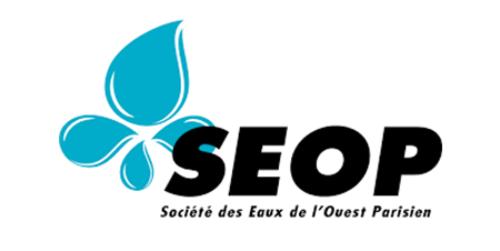 Se connecter à l'espace client Seop
