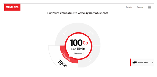 www.symamobile.com activation