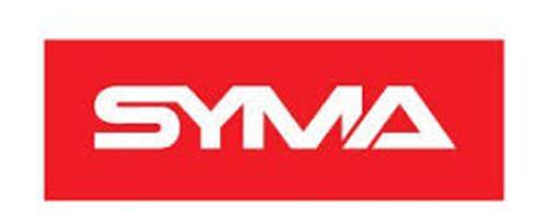 Syma mobile france