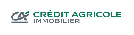 Crédit agricole immobilier espace client