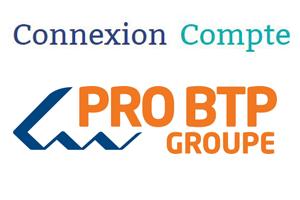 contacter assurance pro btp