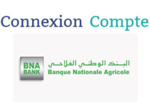 Identification ebanking bna
