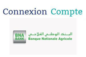 Identification ebanking bna