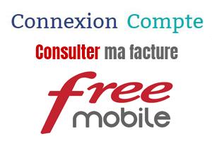 assistance en ligne free mobile