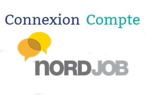 Connexion nordjob mon espace candidat
