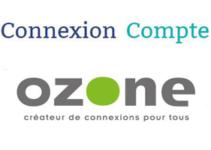 Webmail ozone net login