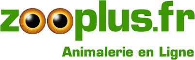 Zooplus mon compte
