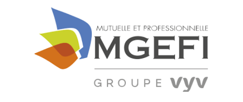 mgefi espace personnel