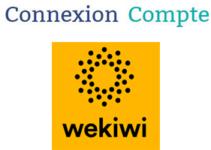 service client wekiwi