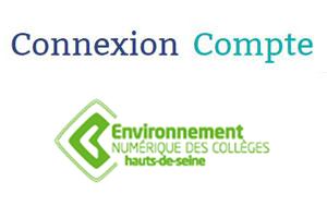 Enc Hauts de Seine Oze connexion