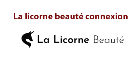 La Licorne Beaute