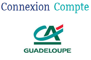 www.ca-guadeloupe.fr mon compte