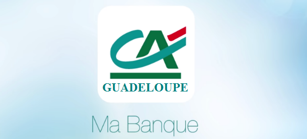 Ca-Guadeloupe.fr sur mobile