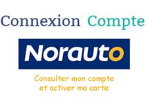 Carte fidélité Norauto gratuite