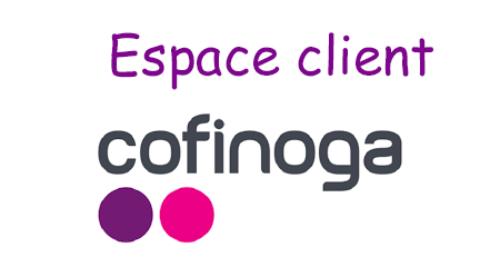 Cofinoga espace client suivi de dossier