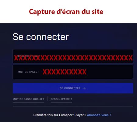 eurosportplayer.com