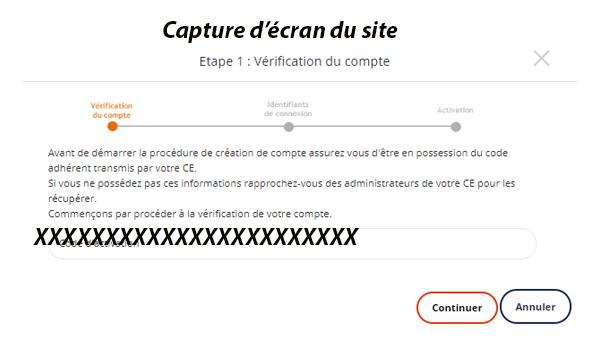 inscription sur www.meyclub.com/fr