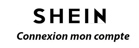 fr.shein.com mon compte