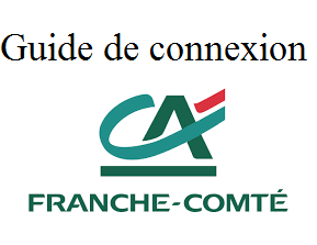 www.ca-franchecomte.fr en ligne