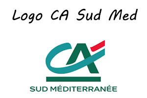 logo de CA Sudmed