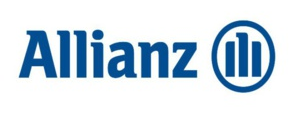 assureur partenaire de Air France