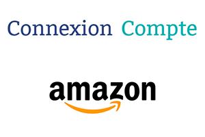 Amazon Suivi des Commandes en Cours de livraison