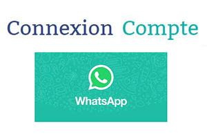 Passer des appels vidéo depuis un PC sur WhatsApp