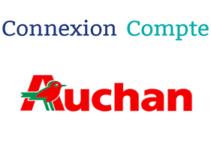 mes Commandes Auchan.fr
