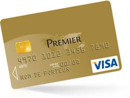 vol annulé par la compagnie paye par visa