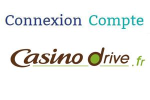 Problème casino drive