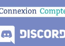 discord login