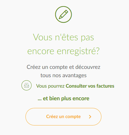 inscription iberdrola.fr