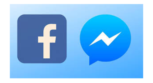 Appel vidéo gratuit Messenger