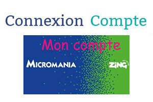 Suivi commande micromania en ligne