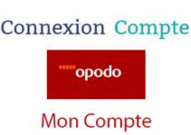 Opodo.fr mon espace en ligne