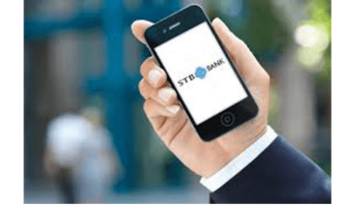 Application STBNET