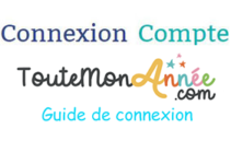 Connexion toutemonannee.com