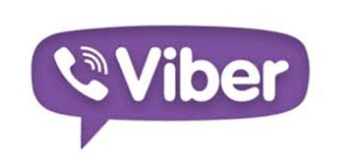 Application pour appeler gratuitement en wifi