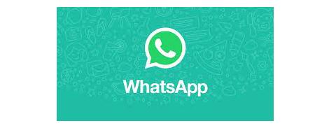 Appel vidéo avec WhatsApp sur pc