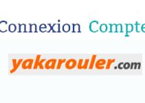 connexion compte yakarouler