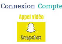 probleme appel video snapchat