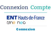 Enthdf.fr Connexion à l'ENT