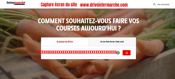 drive-intermarche-courses-en-ligne