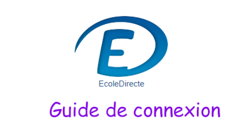 Ecole direct fonctionnement