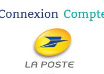laposte.fr modification de livraison