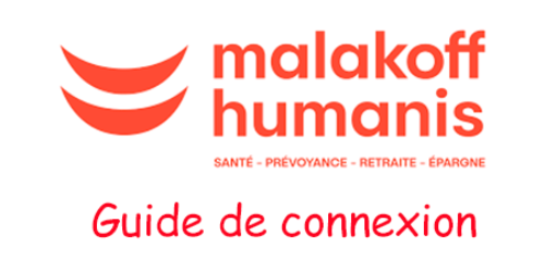 Malakoff Humanis espace client