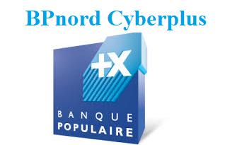 se connecter à cyberplus bpnord