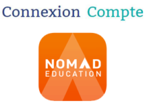 contact nomad education