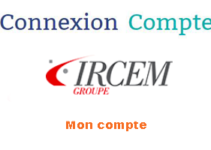 Comptes IRCEM