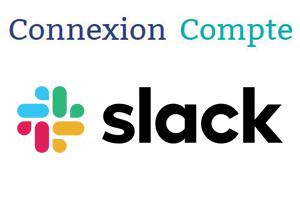 slack contact